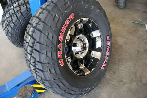 Top 17 Inch Tires Images For Pinterest Tattoos