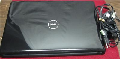 Dell Inspiron 1764 Laptop/Notebook (4GB Ram, 64 Bit OS, 450GB Hard